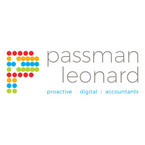 Passman Leonard - West Drayton, Middlesex, United Kingdom