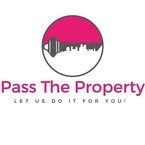 Pass The Property - Leeds, West Yorkshire, United Kingdom