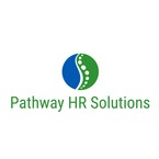 Pathway HR Solutions - Fairfield, OH, USA
