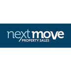 Next Move Property Sales - Tandragee, County Armagh, United Kingdom