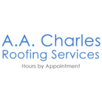 A A Charles Roofing Services - Rowley Regis, West Midlands, United Kingdom
