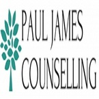 Paul James Counselling | Bath - Bath, Somerset, United Kingdom