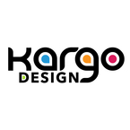 Kargo Design - Plymouth, Devon, United Kingdom