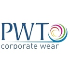 PWT Corporate Wear - Scotland, Dumfries and Galloway, United Kingdom