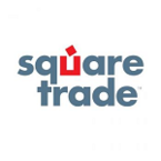 SquareTrade Go iPhone Repair San Jose - San Jose, CA, USA