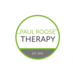 Paul Roose Therapy - Saint Asaph, Denbighshire, United Kingdom