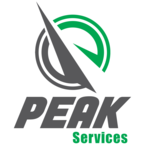 Peak Services - Las Vegas, NV, USA
