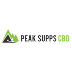 Peak Supps CBD - Bridgend, Bridgend, United Kingdom