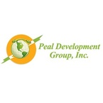 Peal Development Electricians - Doral, FL, USA
