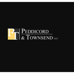 Peddicord & Townsend LLC - Kansas City, MO, USA