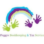 Peggy\'s Bookkeeping & Tax Service - Mesquite, TX, USA