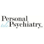 Perosnal Telepsychiatry LLC - Manchester, NH, USA