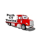 Perth CT Towing Services - Perth, WA, Australia