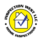 Olympia Pest Inspector Services - Lacey, WA, USA