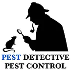 Pest Detective - Louth, Lincolnshire, United Kingdom