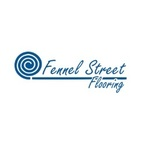 Fennel Street Flooring - Loughborough, Leicestershire, United Kingdom