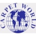 Carpet & Flooring World Oakham - Oakham, Leicestershire, United Kingdom
