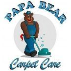 Papa Bear Carpet Care - Bloomington, IL, USA