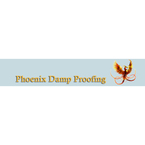 Phoenix Damp Proofing Buxton Ltd - Buxton, Derbyshire, United Kingdom
