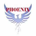 Phoenix Cleaning Services - Littlehampton, West Sussex, United Kingdom