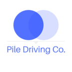 Pile Driving Co. - New Orleans, LA, USA