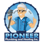 Pioneer Plumbing and Heating Inc - Surrey, BC, Canada