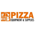 Pizza Equipment and Supplies Ltd - Redditch, Worcestershire, United Kingdom