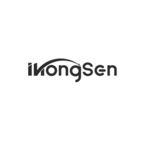 Private Label Flat Iron Manufacturer-Hongsen - Cary, NC, USA