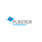 Plastica Technologies Ltd - Wolverhampton, West Midlands, United Kingdom