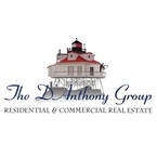 The D\'Anthony Group - Westminster, MD, USA