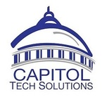 Capitol Tech Solutions - Sacramento, CA, USA