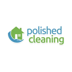Polished Cleaning Fort Worth - Fort  Worth, TX, USA