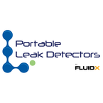 Portable Leak Detectors - Salt Lake City, UT, USA