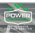 Power Coatings Ltd - Scunthorpe, Neath Port Talbot, United Kingdom
