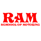 Ram School Of Motoring - Leicester, Leicestershire, United Kingdom