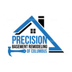 Precision Basement Remodeling Of Columbus - Columbus, OH, USA