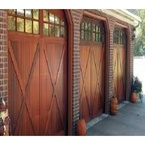 Precision Door Sevices LLC - Phoenixville, PA, USA