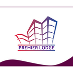 Premier Lodge Hotel - Grangemouth, Falkirk, United Kingdom