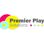Premier Play Solutions - Melton Mowbray, Leicestershire, United Kingdom