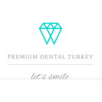 Premium Dental Turkey - London, London N, United Kingdom