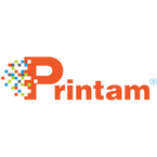 Printam - Vehicle Graphics & Signs Shop - Mississauga, ON, Canada
