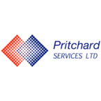 Pritchard Services Ltd - Cwmbran, Torfaen, United Kingdom