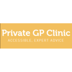 Private GP Clinic - West Byfleet, Surrey, United Kingdom