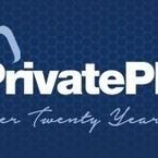 The Private Plate Company - Port Talbot, Neath Port Talbot, United Kingdom