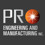 PRO Engineering and Manufacturing, Inc - Milwaukee, WI, USA