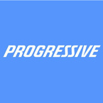 Progressive Auto Insurance - Smithtown, NY, USA