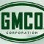 GMCO Corporation - San Antonio, TX, USA