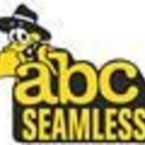 ABC Seamless - Fargo, ND, USA