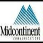 Midcontinent Communications - Grand Forks, ND, USA