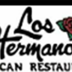 Los Hermanos - Lindon, UT, USA